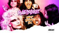 Wildstreet   5/3 at The Loft
