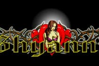 Shyanne - A Tribute to 80's Arena Rock | APPROACHING SELLOUT - BUY NOW!