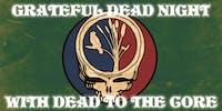 Grateful Dead Night