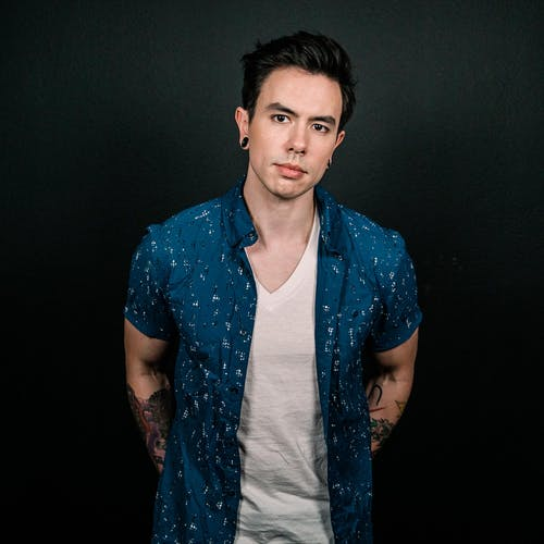 Natewantstobattle