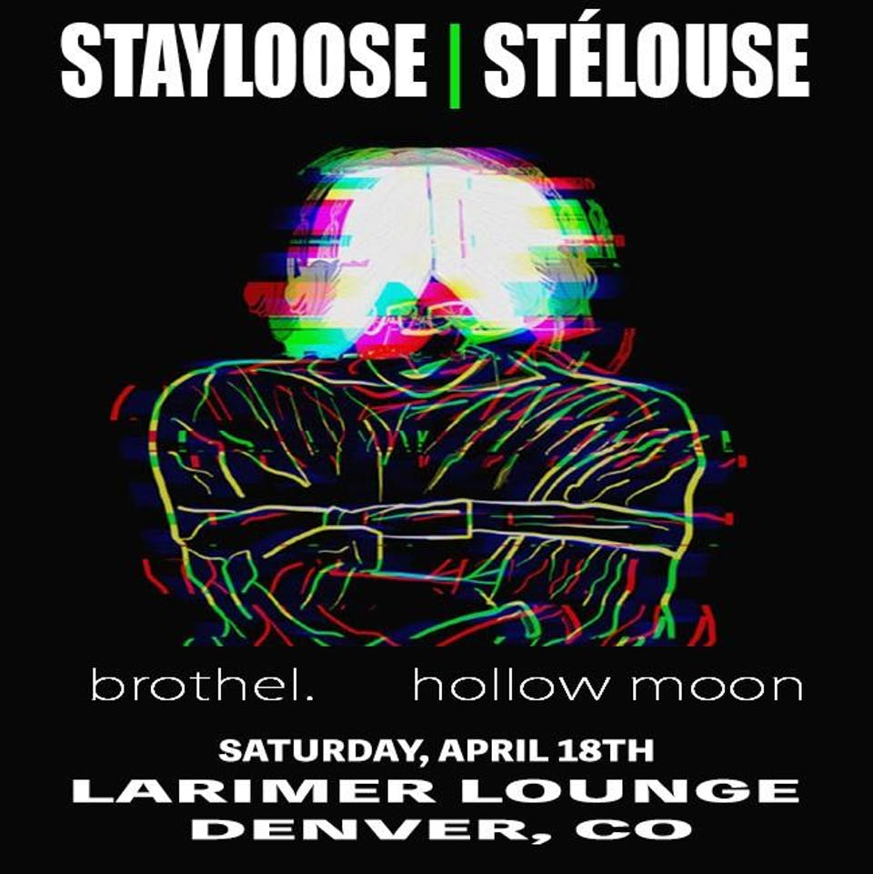 StayLoose / StéLouse