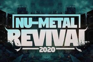 Nu Metal Revival