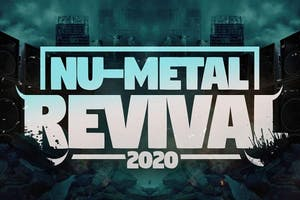 Nu Metal Revival