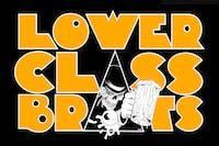 Lower Class Brats, Drowns, Raw Dogs