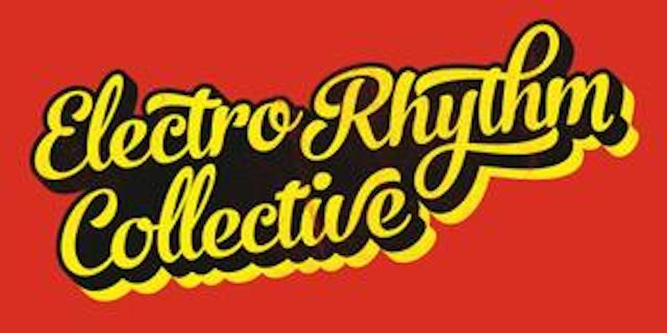 ELECTRO RHYTHM COLLECTIVE