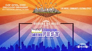 Denver miniFEST