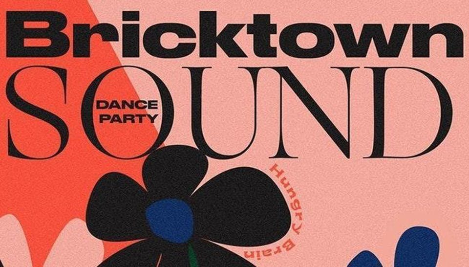 Bricktown Sound Dance Party