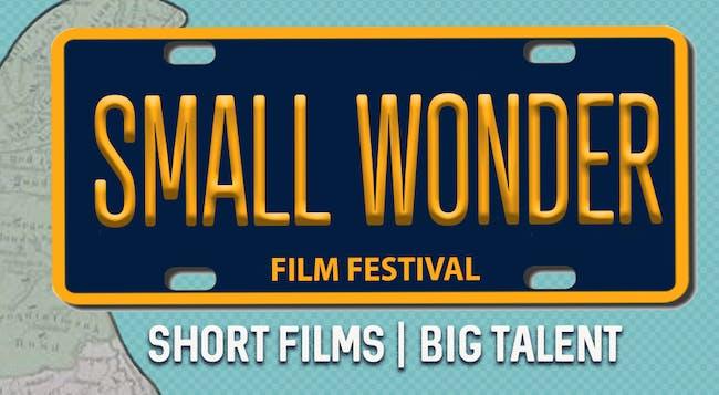 Small Wonder Film Festival