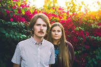 Kacy & Clayton / The Cactus Blossoms