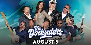 The Docksiders
