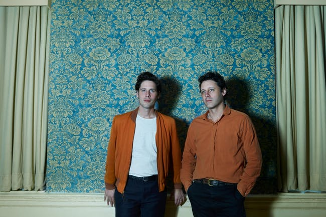 THE CACTUS BLOSSOMS with THE STILL TIDE - POSTPONED FROM AUGUST 8*