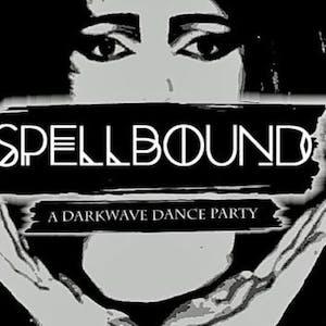 † Spellbound 3/27 † Gravers Lane Birthday Party