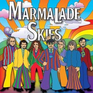 Marmalade Skies (Performing music of The Beatles)