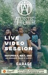 The Atlantis Theorem - Live Video Session