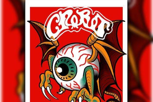 Crobot