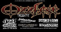Ozzfest Tribute Festival