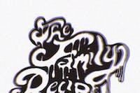 The Family Recipe (Album Release Show)