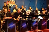 JoySwing Jazz Orchestra
