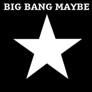 CANCELLED: Big Bang Maybe: A Stone Temple Pilots Tribute