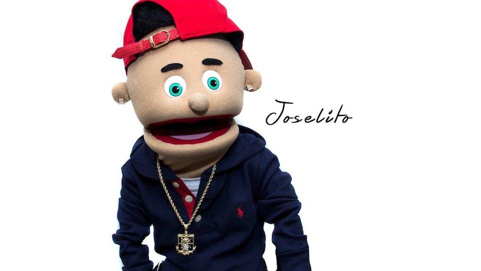 Joselito Dapuppet