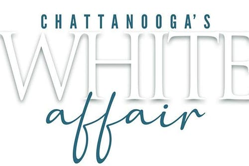 Chattanooga's White Affair