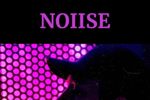NOIISE