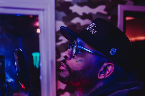 Royce 5'9 -  The Allegory US Tour