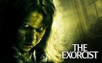 The Exorcist (1973) Film Screening - Matinee