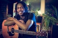 Culture Feat. Kenyatta Hill (POSTPONED)