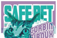 Safe Bet & Corbin Giroux