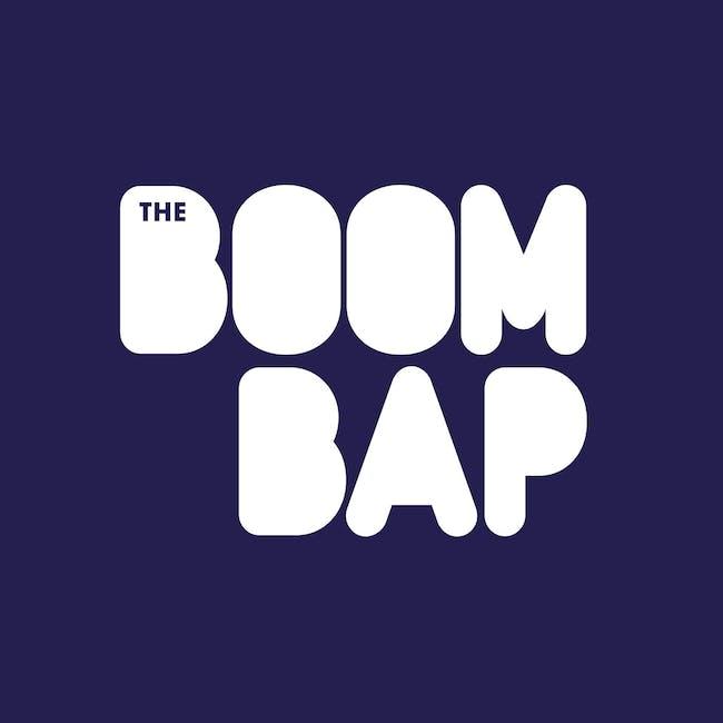 The Boom Bap Nashville