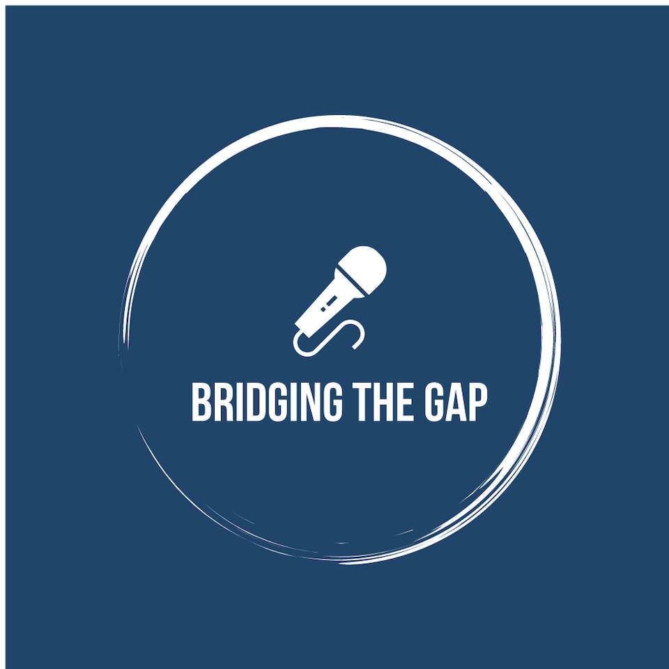 Bridging The Gap Showcase: Coached by Ari Axelrod