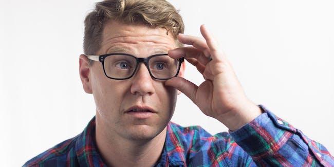 Dustin Nickerson