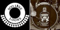 Soo Line Loons & Whiskey Monday Acoustic Night at the Warming House