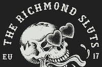The Richmond Sluts, TBD, HOT Laundry