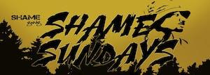 Shame Sundays
