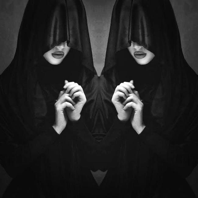 Ritu▲l Noir