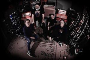 Shiner, Montalban Quintet