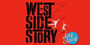 West Side Story (1961) - Sing-a-Long