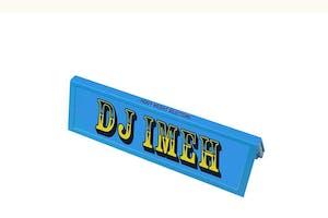 Wake & Bake Brunch w/ DJ Imeh