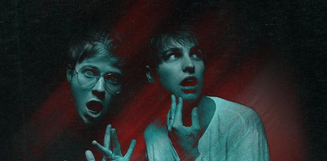 Sam and Colby (CANCELLED)