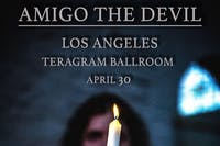 Amigo the Devil