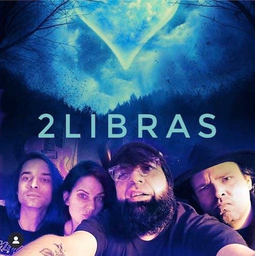 2Libras