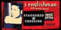 J. Englishman