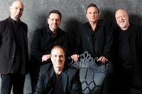 The Rippingtons feat. Russ Freeman (POSTPONED)