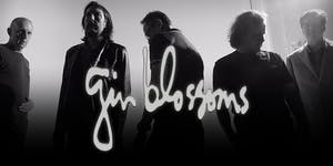 Gin Blossoms POSTPONED TBD