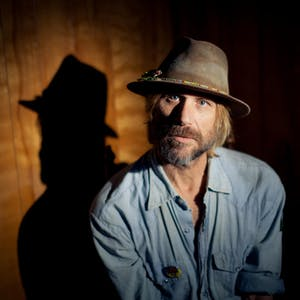 TODD SNIDER *Postponed - New date coming soon!*