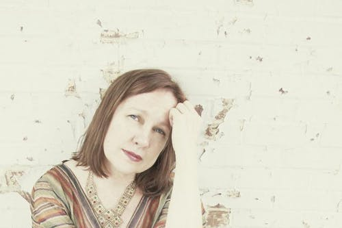 An Evening with Iris DeMent