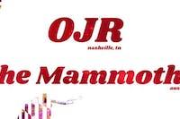 OJR / Mammoths