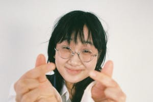 Yaeji w/ Jessy Lanza (at 9:30 Club) (POSTPONED)
